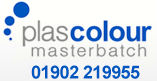 Plascolour Masterbatch Ltd