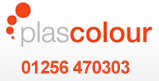 Plascolour Ltd