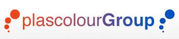 Plascolour Group